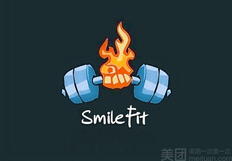 smile fit 健身工作室-美团