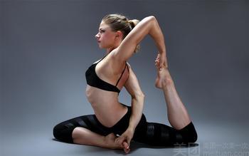 【北京】念瑜伽-美团
