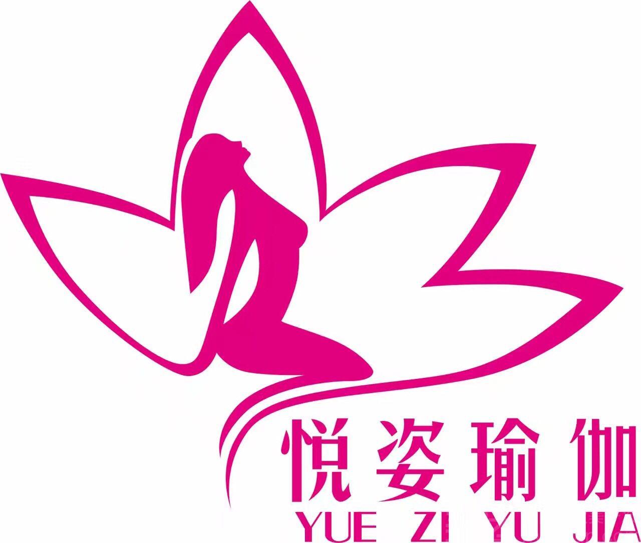 logo logo 标志 设计 矢量 矢量图 素材 图标 1280_1086