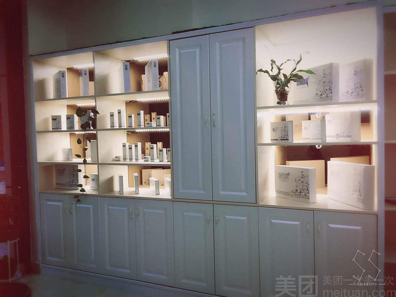 香港瑶芳专业祛痘祛斑-美团