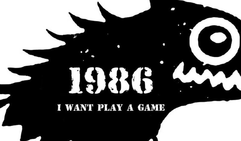 1986聚玩吧-美团