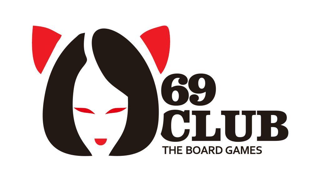 :长沙今日钱柜娱乐官网:【69Club狼人杀桌游俱乐部】单人桌游畅玩券1张