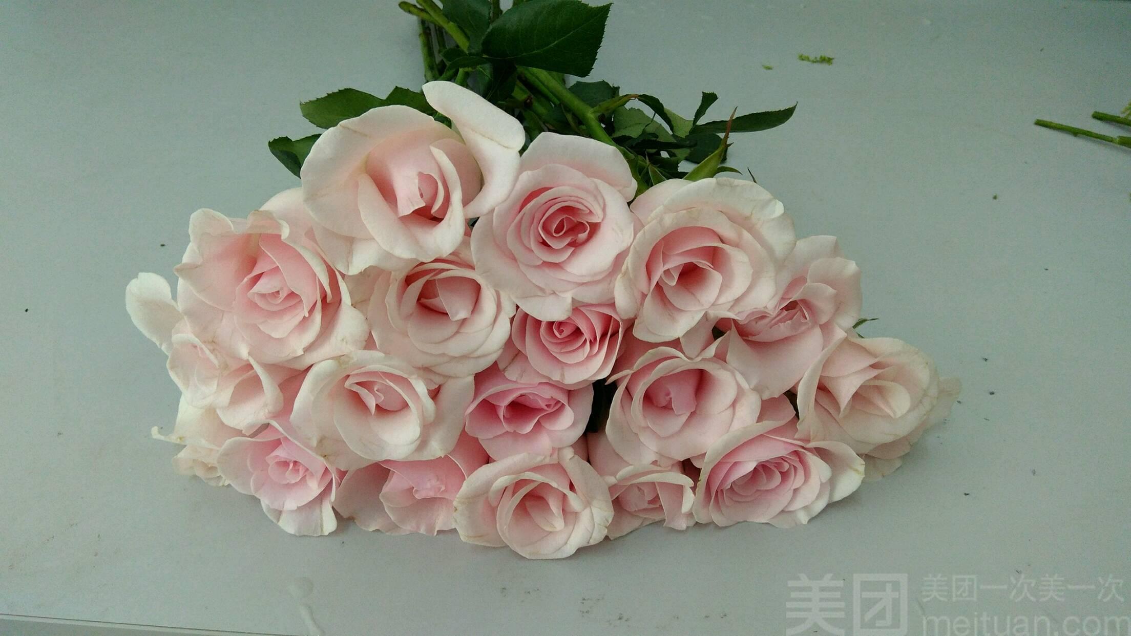 壁纸 花 花束 鲜花 2208_1242图片