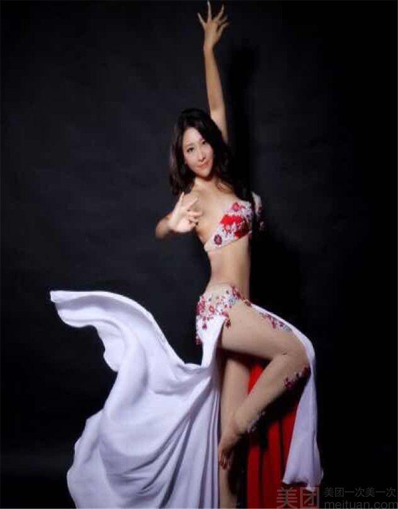 中东圣香洱瑜伽舞蹈养生私人会馆-美团