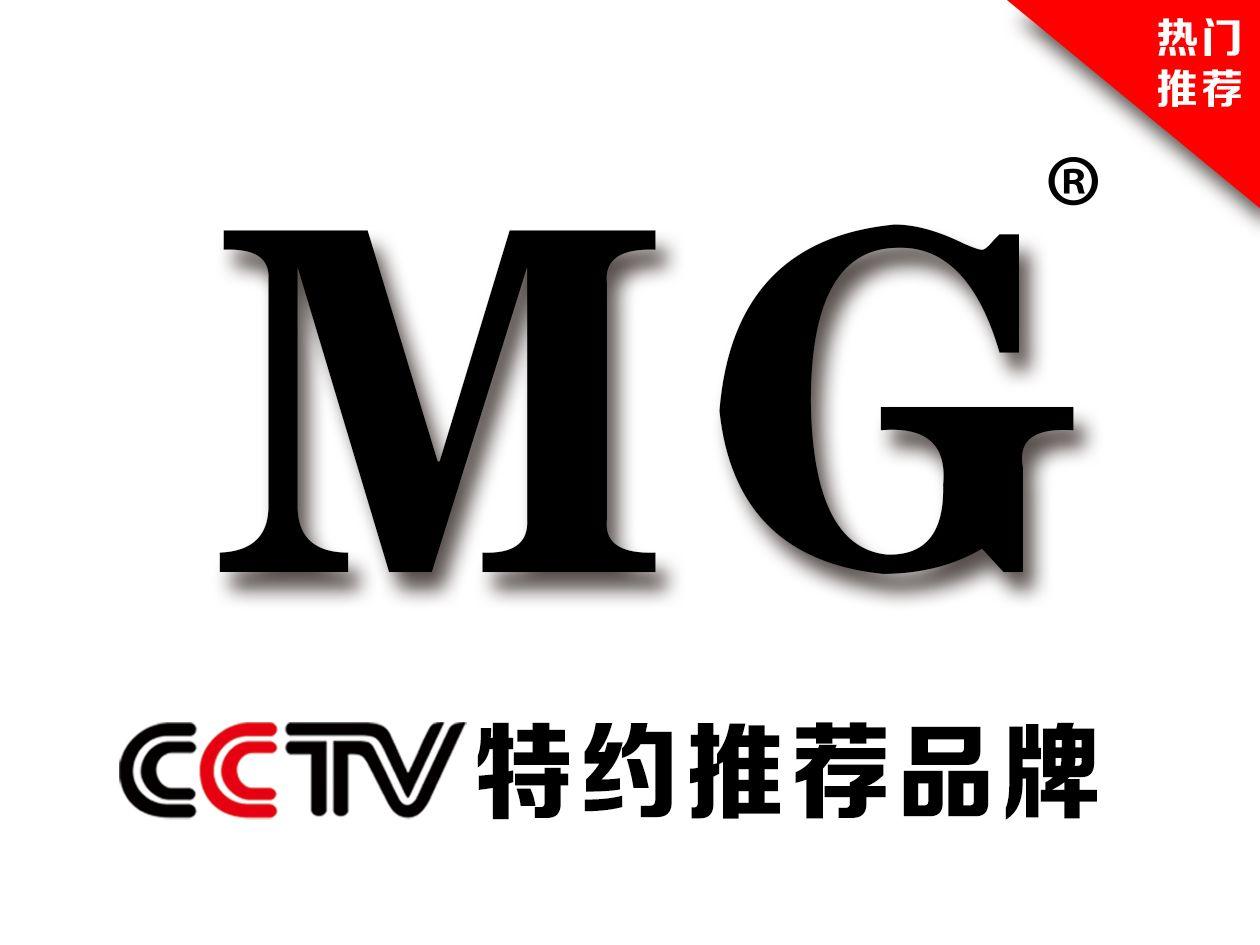 MG·hairsalon(曹县店)-美团