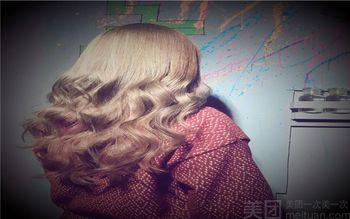 【茌平】名门润秀美丽汇-美团
