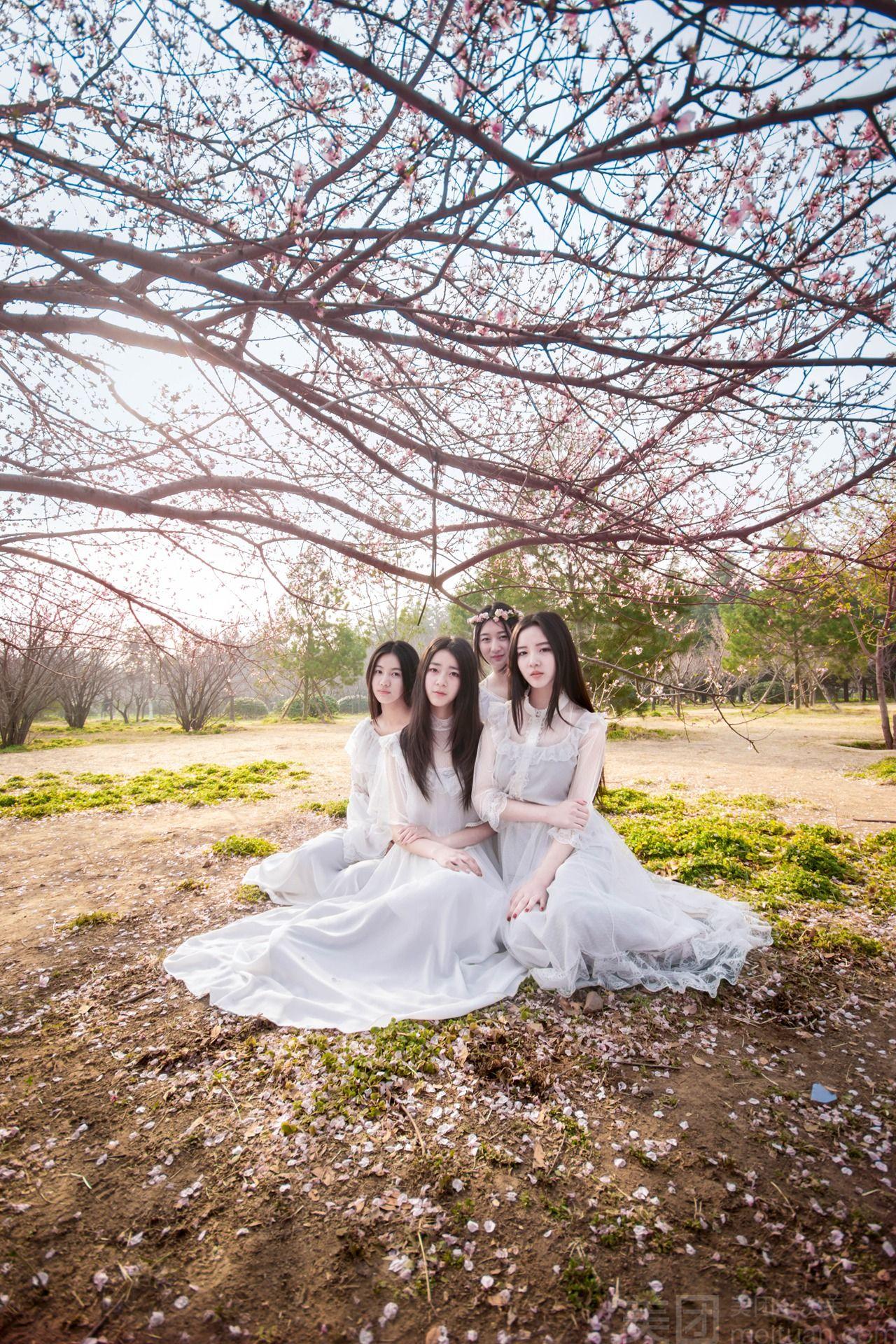 青春照相馆·咖啡(龙子湖店)-美团