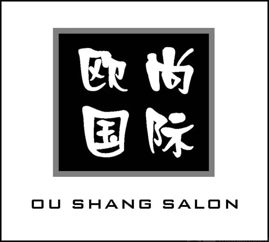 logo 标识 标志 设计 矢量 矢量图 素材 图标 888_798