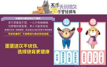 【北京】宠爱国际动物医院-美团