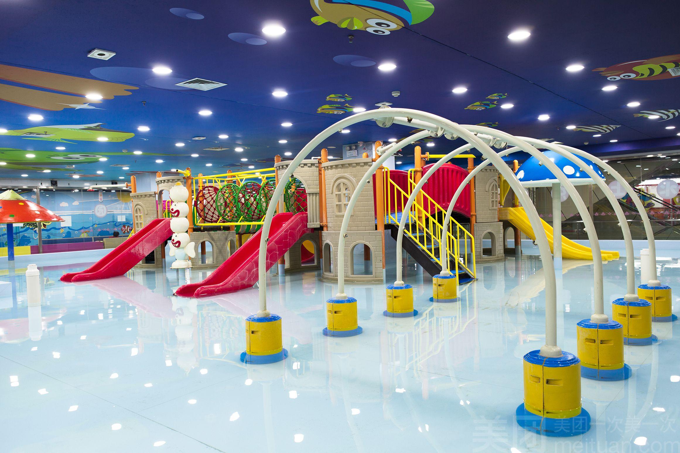 韩式专业孕婴童摄影,儿童理发,水上乐园,儿童游泳馆,电玩游戏,亲子