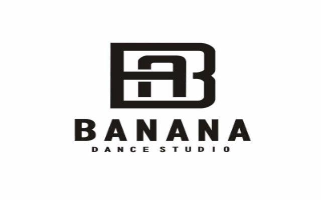 BANANA舞蹈工作室-美团