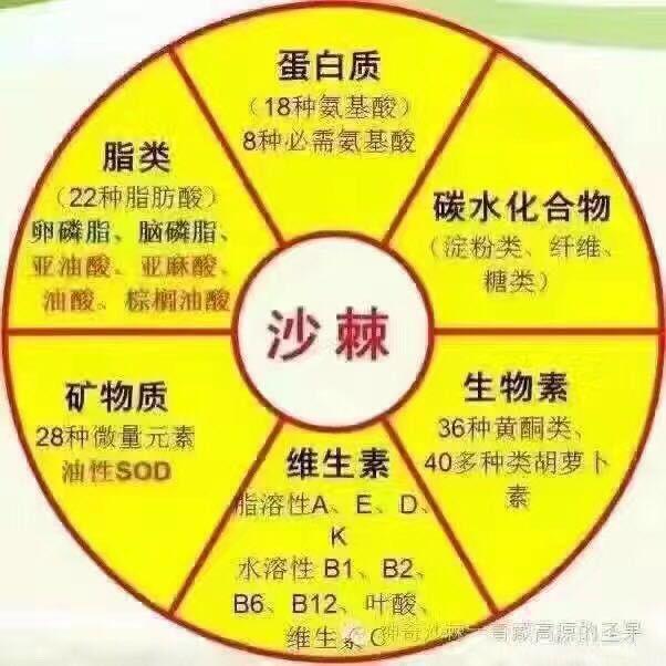 琪茗贵族清斑抗衰中心-美团
