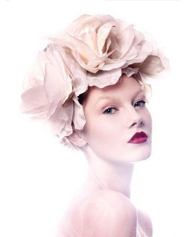 范晶美容美发-美团