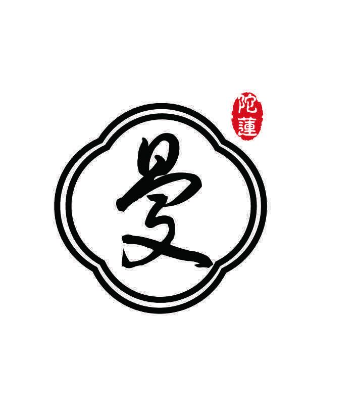 曼陀莲女子修习堂舞蹈瑜伽瘦身-美团