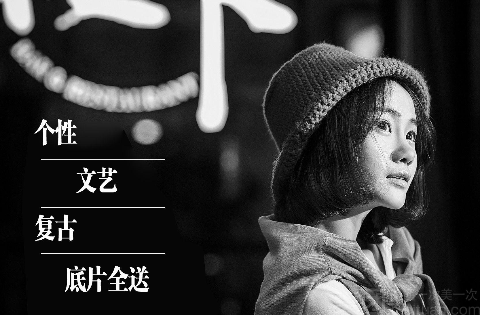 梵摄影工作室(旗舰店)-美团