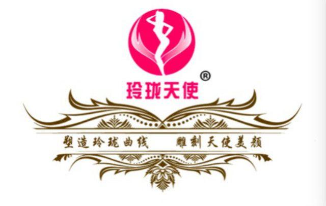 菲梵养生美疗会所(福景大厦店)-美团