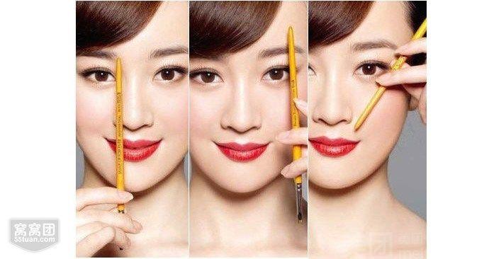 亚腾瑾秀整体形象设计养生会所-美团