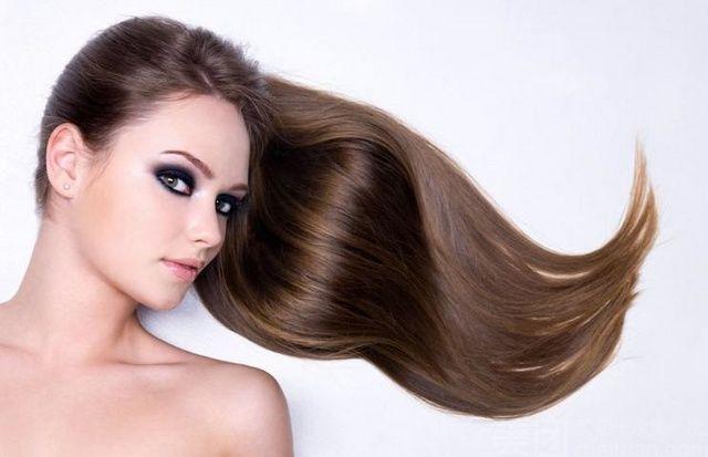 漂亮宝贝美发-美团
