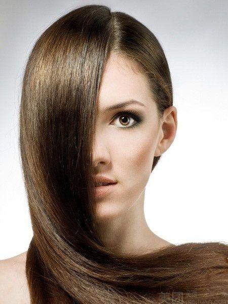 魔剪发型印象-美团
