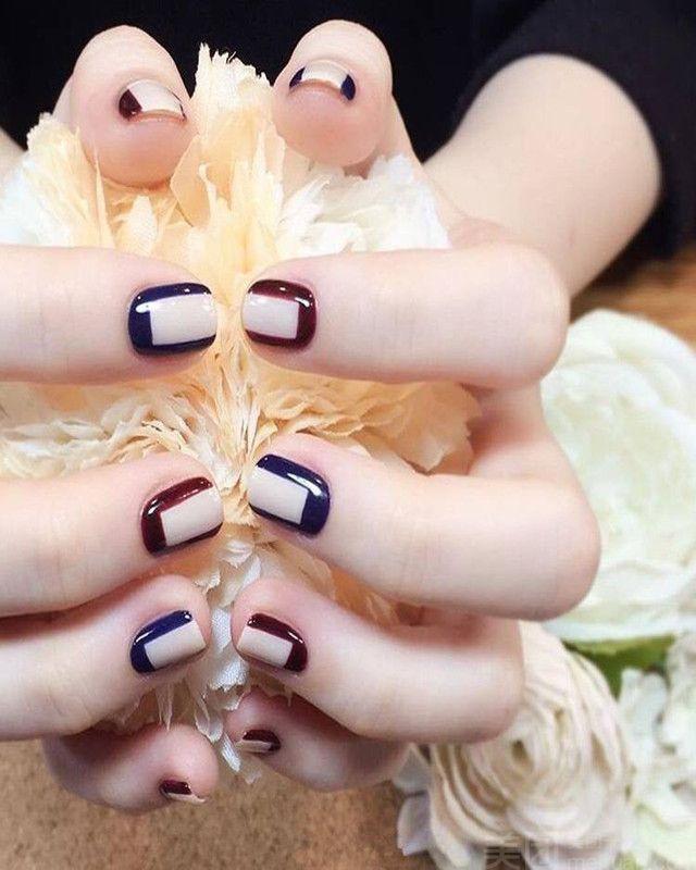 佳玉化妆美甲-美团