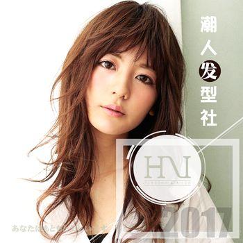 【上海】H&Z(潮人店)-美团