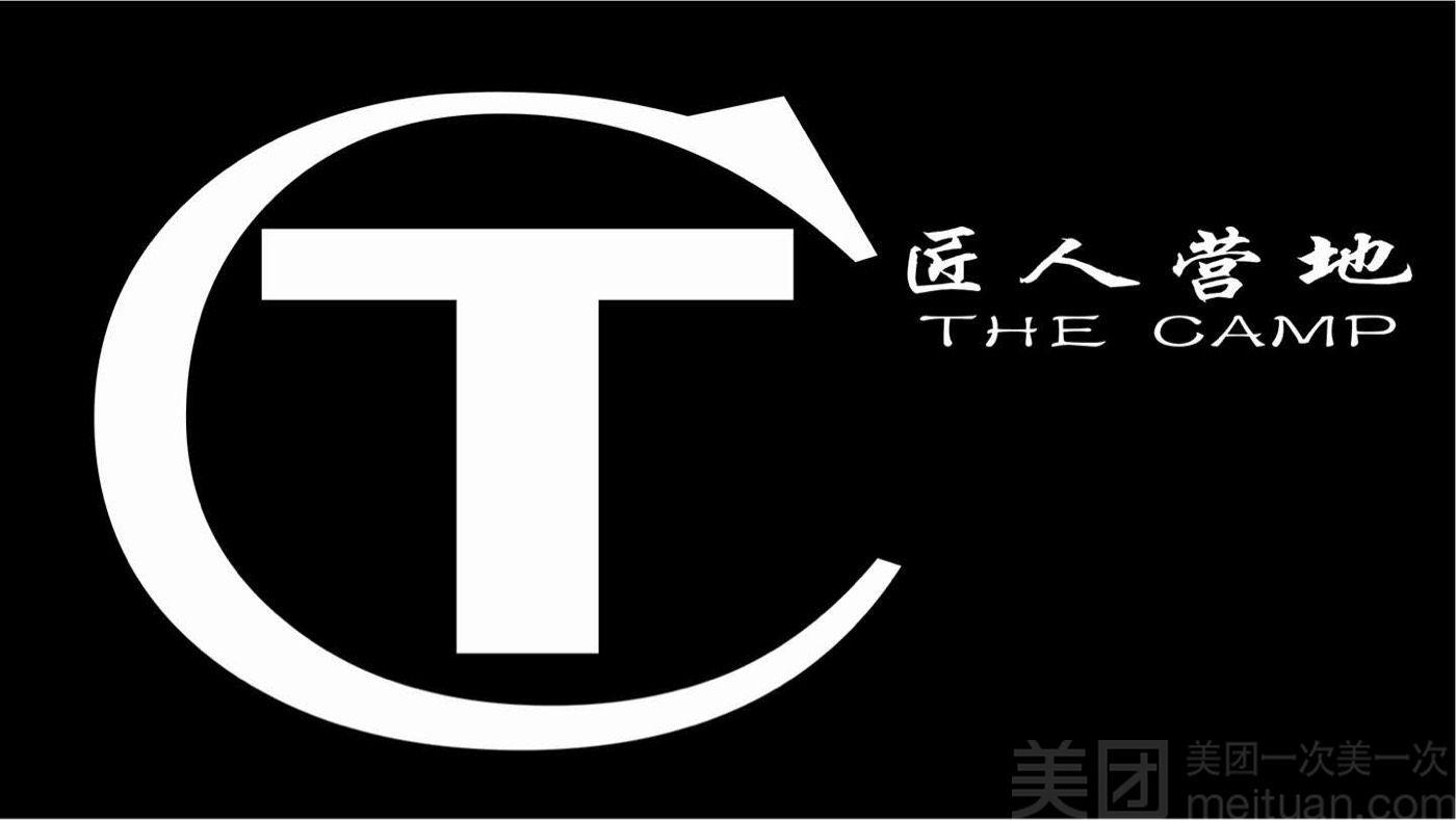 logo 标识 标志 设计 矢量 矢量图 素材 图标 1400_789