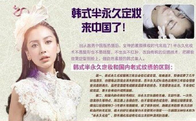 玉茗堂国医养生馆-美团