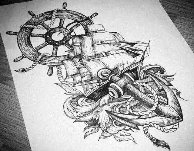 Y7 tattoo 刺青工作室-美团