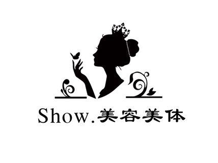 logo logo 标志 设计 矢量 矢量图 素材 图标 428_320