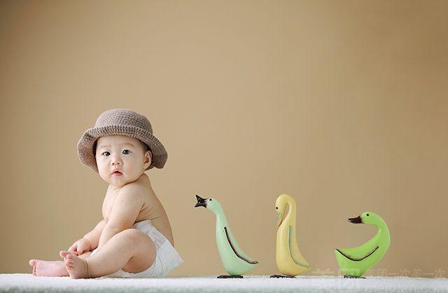 桔子摄影-美团