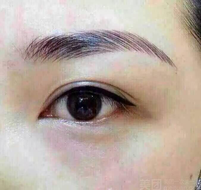 白肤美护肤中心-美团
