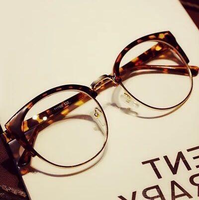 :长沙今日团购:【见明眼镜】超薄高透,毕加索1.67高折套餐