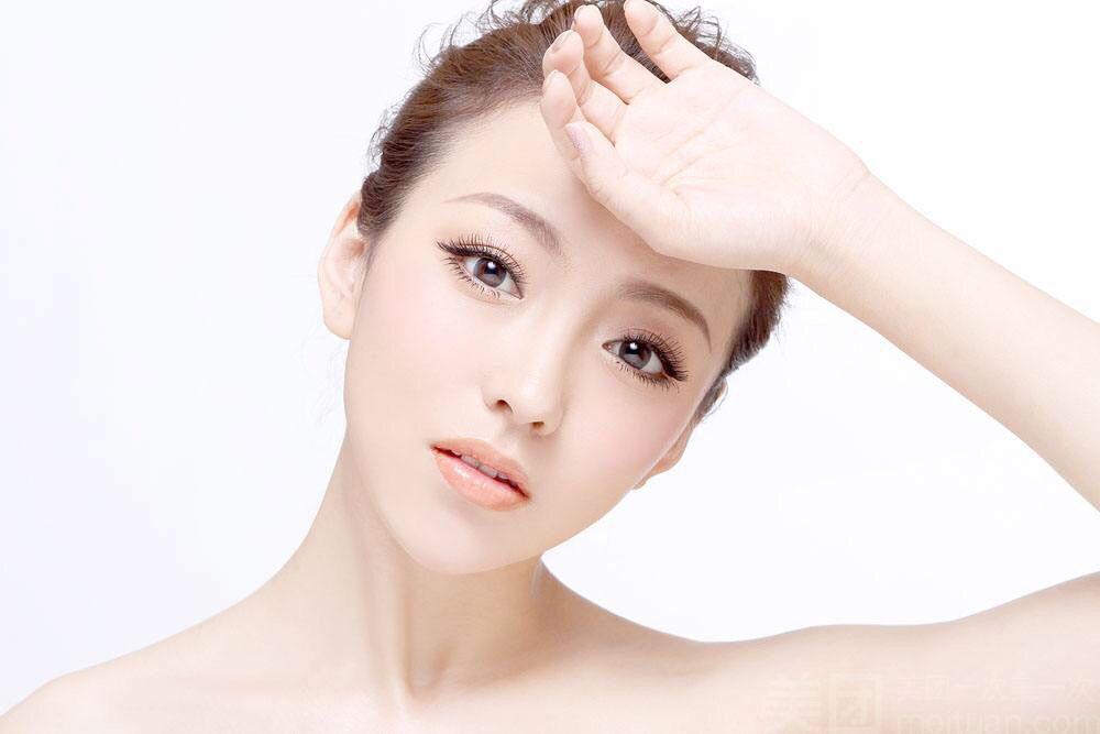 【moon-沐恩皮肤管理美容中心】单人面部补水spa超值套餐