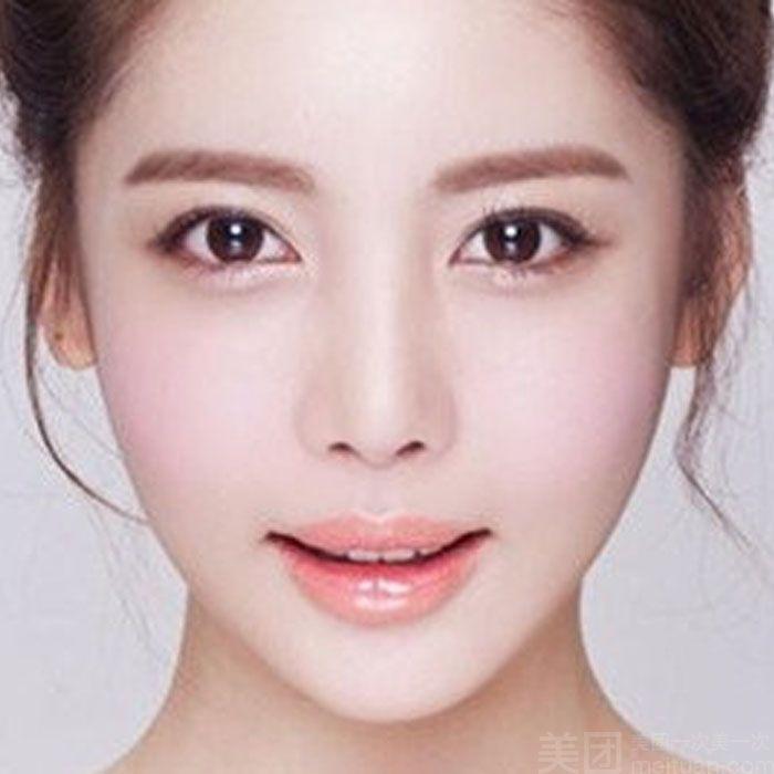名媛宫美容养生中心-美团