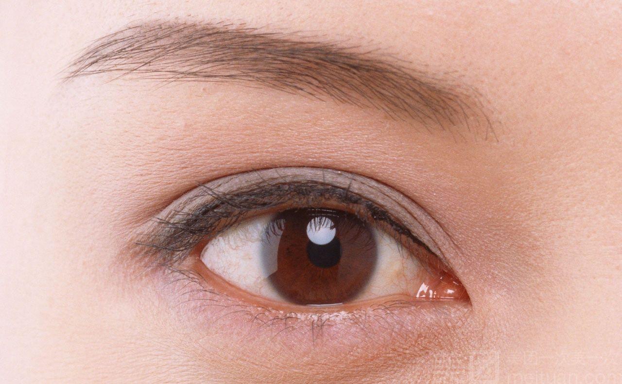 US国际专业双眼皮抗衰机构(大望路店)-美团