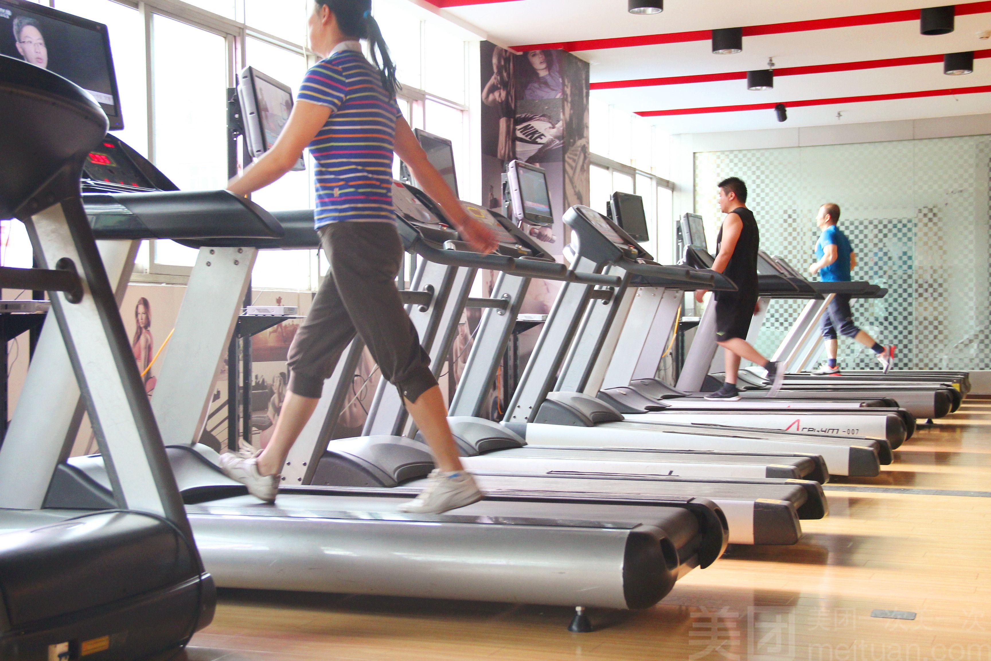 52健身运动四下册科学年级学期备课苏教版图片