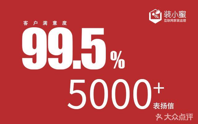 设计 矢量 矢量图 素材 640_400