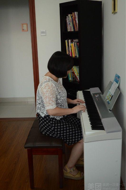 小钟琴简谱儿歌