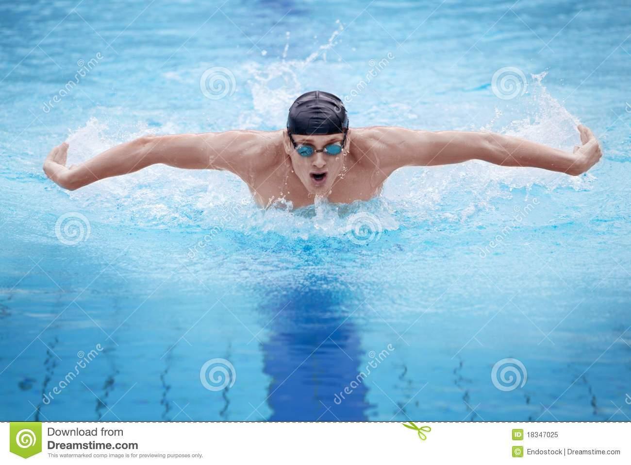 美团网:长沙今日游泳团购:【俊康体育】单人游泳体验