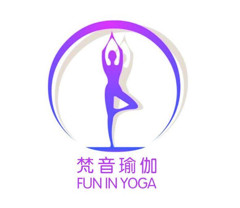 :长沙今日钱柜娱乐官网:【梵音国际瑜伽】梵音瑜伽教练班私教课程