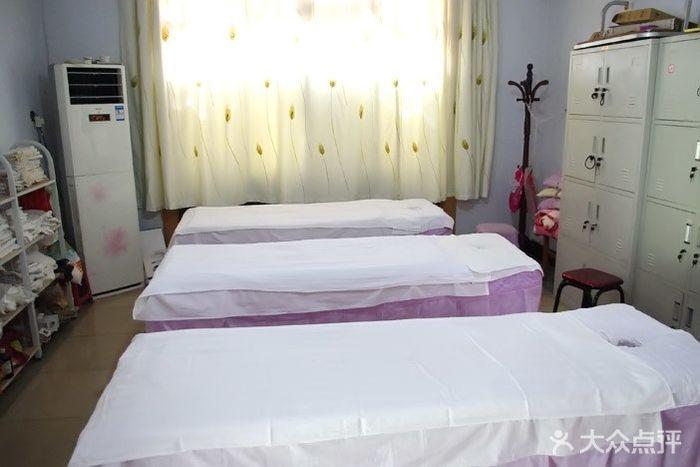 耀琪盲人保健按摩中心(原君明盲人按摩院)团购图片图片 - 第15张图片