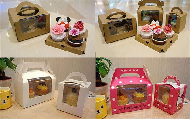 克拉米尔DIY蛋糕店-美团