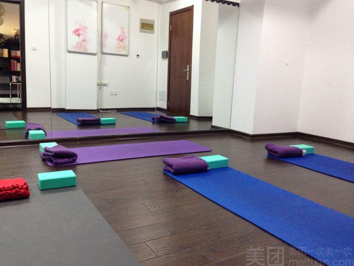 观澜瑜伽艺术会所(幕府西路店)-美团