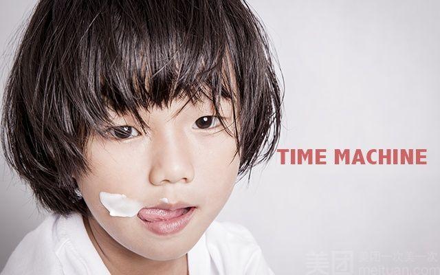 TIME MACHINE(深圳总店)-美团