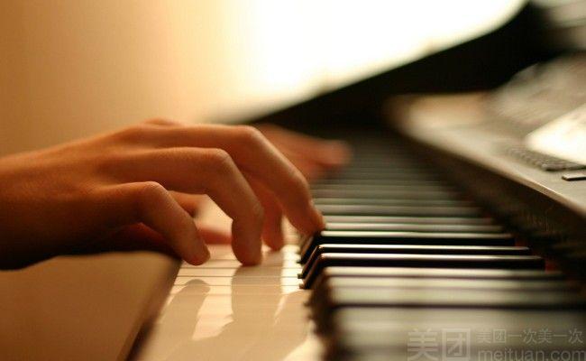 追慕钢琴教室-美团