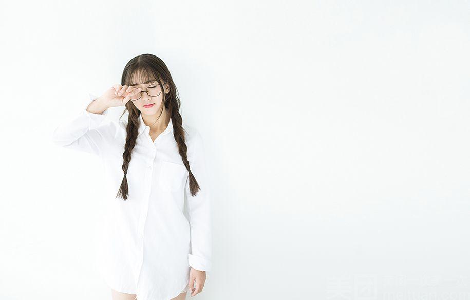 烨墨映像摄影工作室-美团