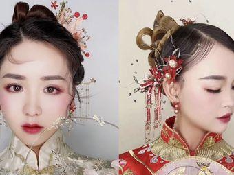 美佑莱化妆美甲艺术中心
