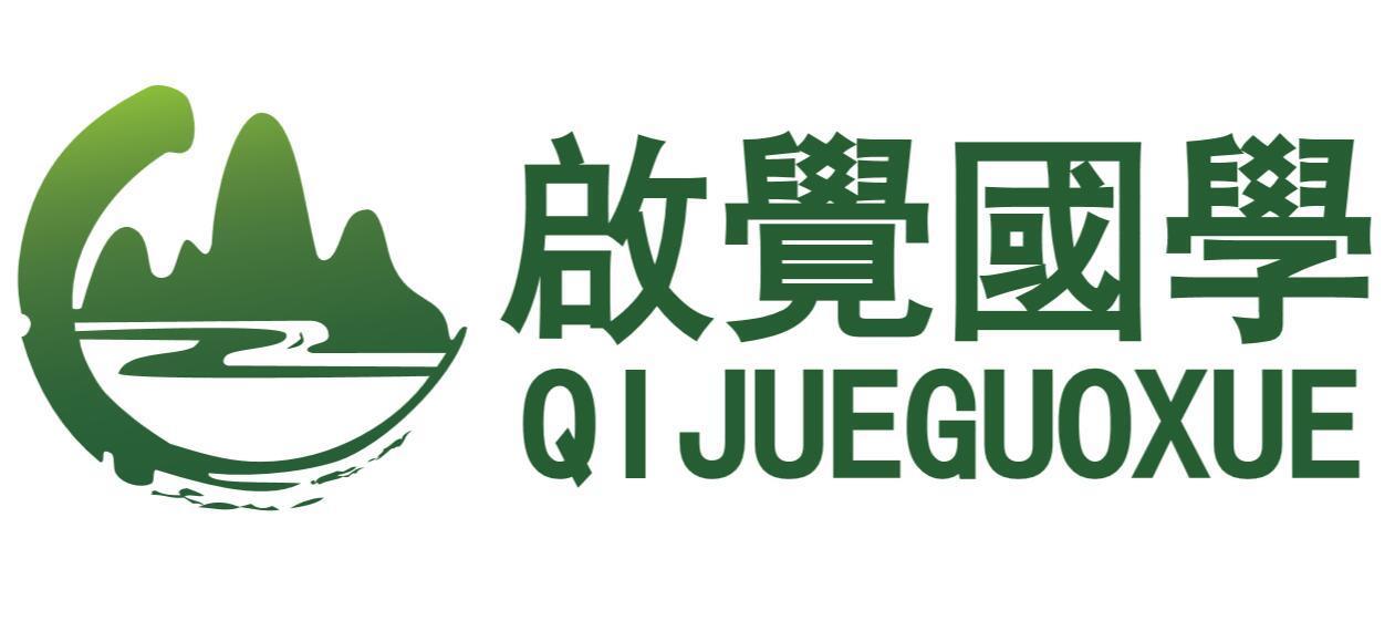 logo logo 标志 设计 矢量 矢量图 素材 图标 1261_561