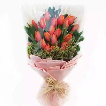 【大连】爱意达鲜花-美团