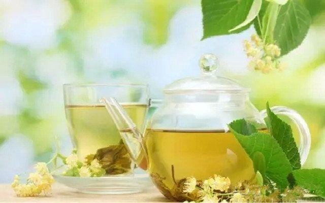 茶農本色(南京店)-美团
